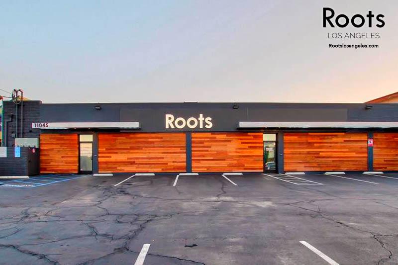 Roots LA